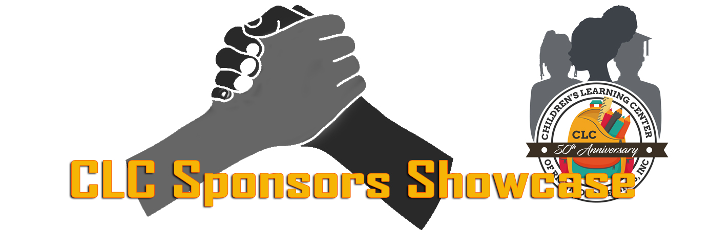 CLC Sponsorship Suite Overview - Powered by Barrett Information Technologies, Inc.