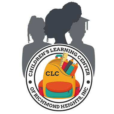 CLC - Core Values